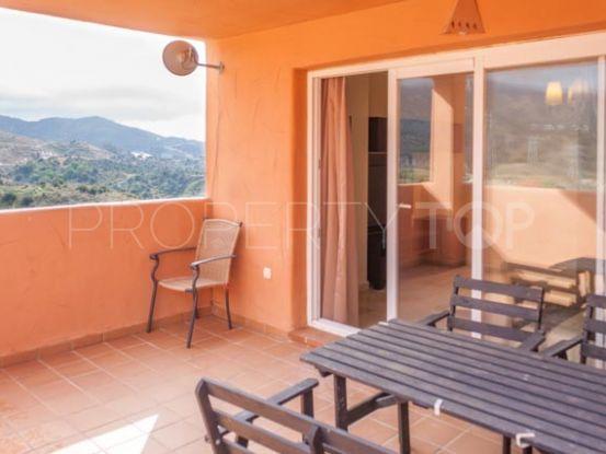 For sale apartment in Elviria, Marbella East   1 Coast Property
