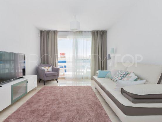 Sitio de Calahonda 2 bedrooms apartment for sale   1 Coast Property