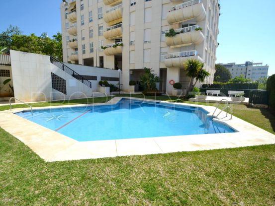 Playa Bajadilla - Puertos apartment | 1 Coast Property