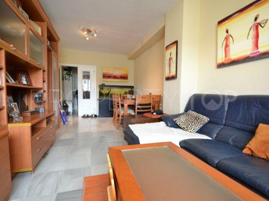 3 bedrooms apartment for sale in Nueva Andalucia, Marbella | 1 Coast Property