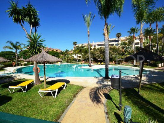 Apartment for sale in Bahia de Marbella with 3 bedrooms | 1 Coast Property