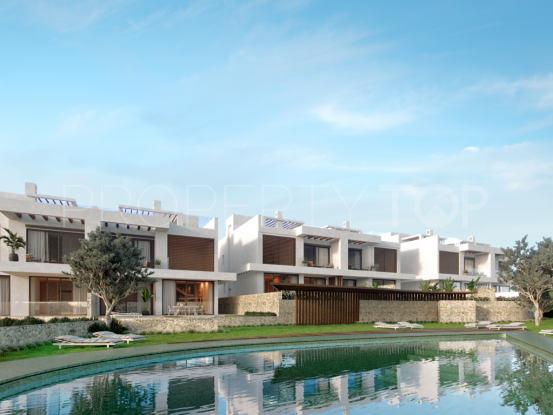 Buy Cabopino 5 bedrooms semi detached villa | 1 Coast Property
