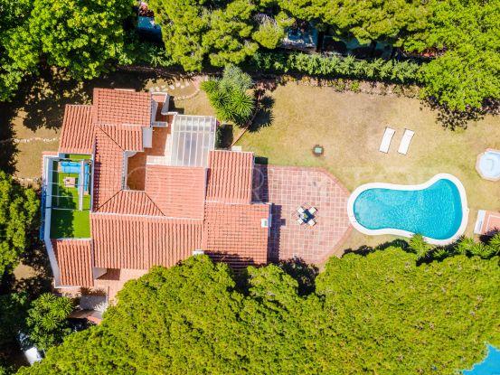 Calahonda villa   1 Coast Property