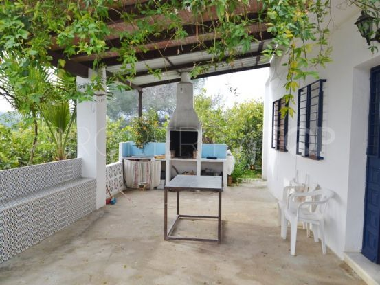Finca in Coin with 3 bedrooms | 1 Coast Property
