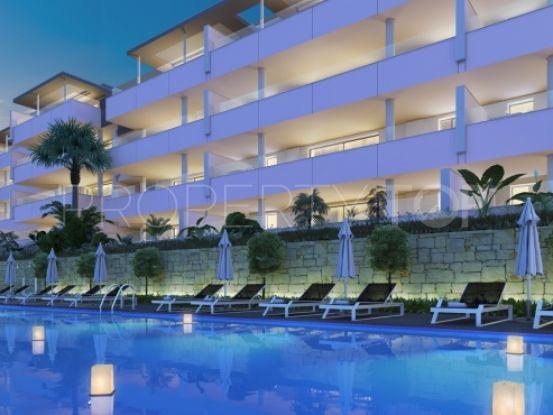 La Reserva de Alcuzcuz apartment | 1 Coast Property
