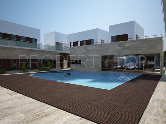 For sale Chiclana de la Frontera plot | 1 Coast Property