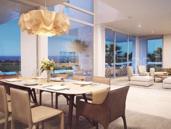 For sale villa in Santa Clara with 5 bedrooms | 1 Coast Property