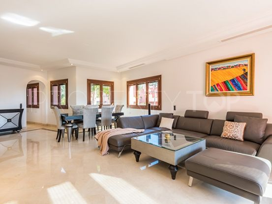 New Golden Mile 3 bedrooms penthouse for sale | Private Property