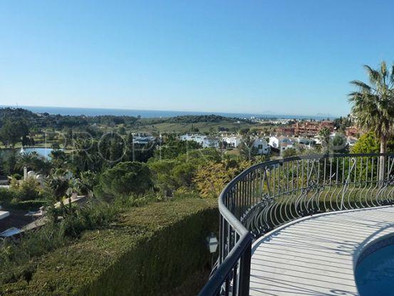 6 bedrooms El Paraiso villa for sale | Private Property