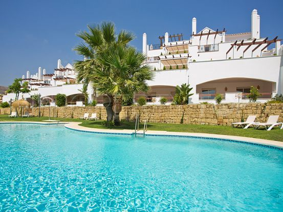 2 bedrooms triplex for sale in Nueva Andalucia, Marbella | Private Property