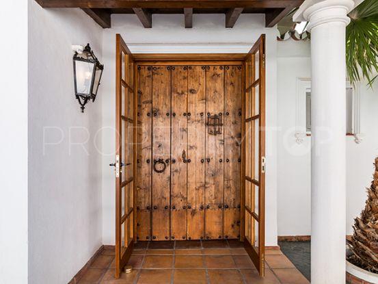 For sale villa in El Paraiso | Private Property