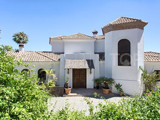 Villa for sale in Puerto del Almendro | Private Property