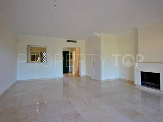 3 bedrooms La Alqueria town house for sale | Private Property