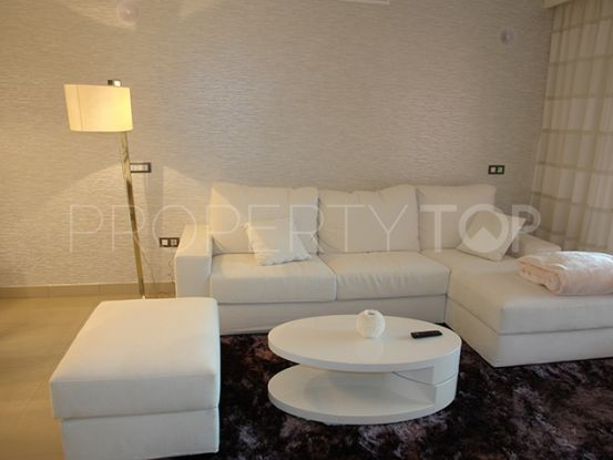 Buy apartment in El Paraiso with 2 bedrooms | Private Property