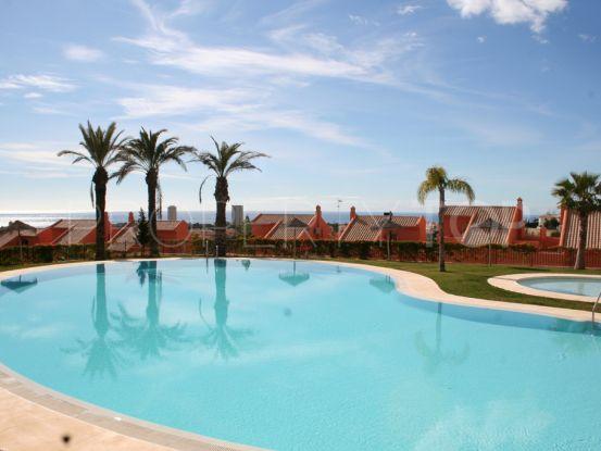2 bedrooms Elviria apartment for sale | Residencia Estates