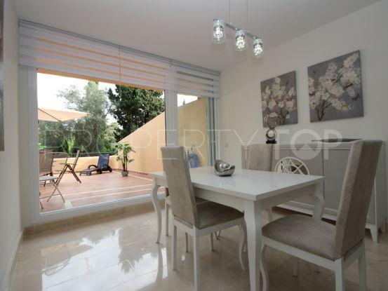 For sale apartment in Elviria, Marbella East | Residencia Estates