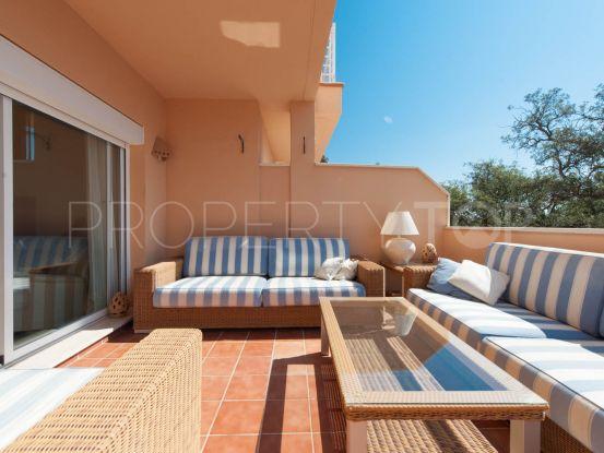 Apartment in Elviria for sale | Residencia Estates