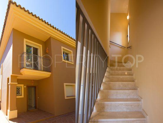 La Mairena town house for sale | Residencia Estates