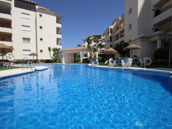 For sale apartment in La Cala Hills with 3 bedrooms | Residencia Estates