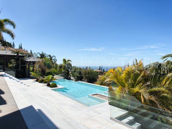 For sale Cascada de Camojan villa | Residencia Estates