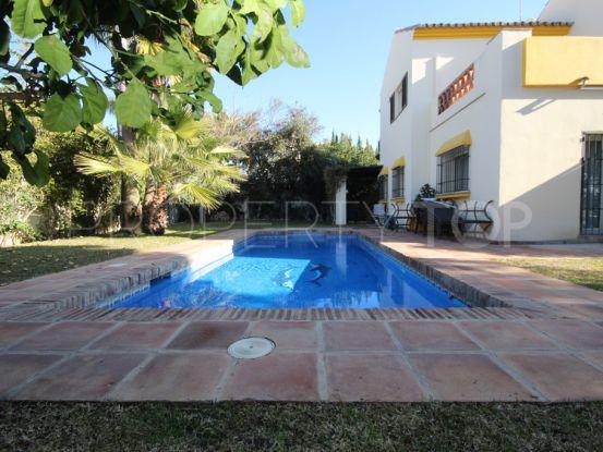 For sale Marbesa villa | Residencia Estates