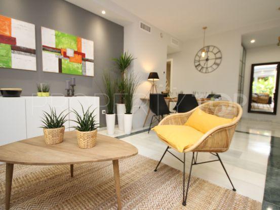 2 bedrooms apartment for sale in Elviria Playa, Marbella East | Residencia Estates