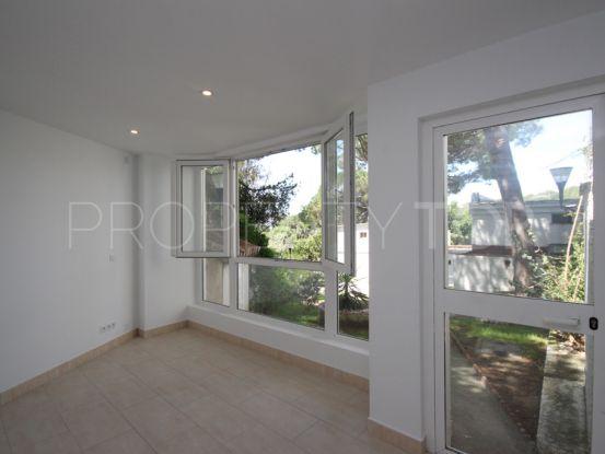 For sale Elviria town house | Residencia Estates