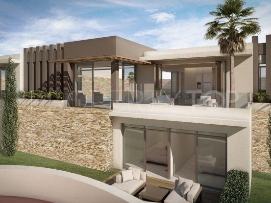 Riviera del Sol villa | Residencia Estates