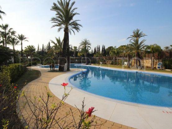 Apartment in Nueva Andalucia for sale | Residencia Estates