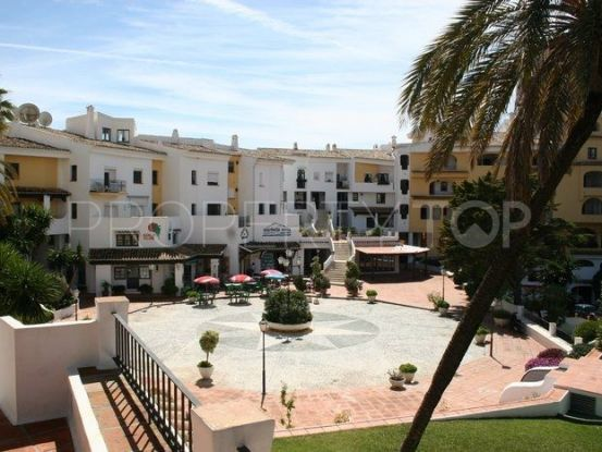 For sale Cabopino shop with 2 bedrooms | Residencia Estates