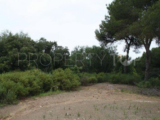 Residential plot for sale in Hacienda las Chapas, Marbella East | Residencia Estates