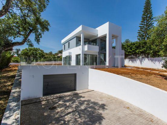 For sale Hacienda las Chapas 4 bedrooms villa | Residencia Estates