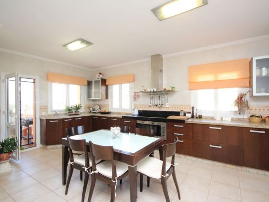 6 bedrooms Artola villa for sale | Residencia Estates