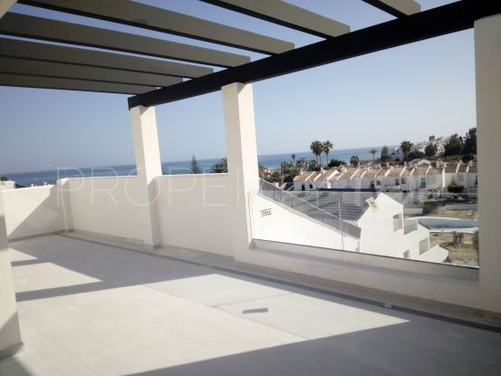 2 bedrooms apartment for sale in Arroyo Vaquero, Estepona | Housing Marbella