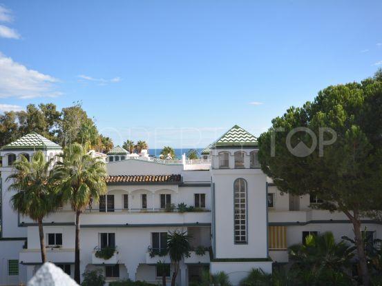 Apartment for sale in Dominion Beach | Housing Marbella