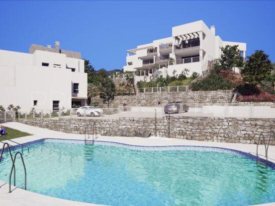 For sale Los Altos de los Monteros 2 bedrooms apartment | Housing Marbella