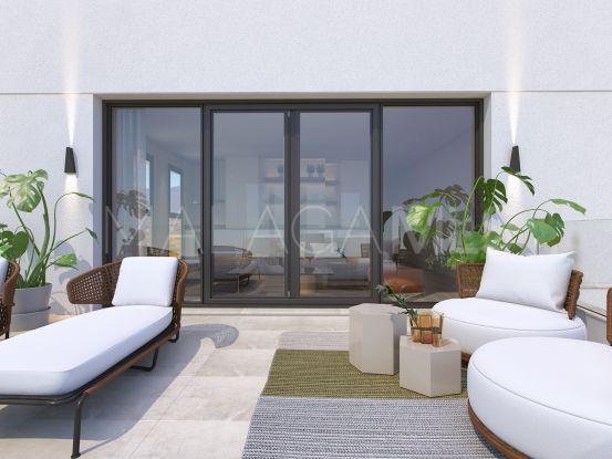 Apartment for sale in Mijas Costa   Housing Marbella