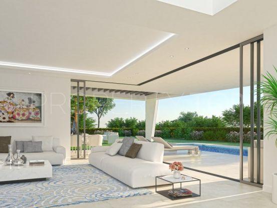 Villa in Elviria | Housing Marbella