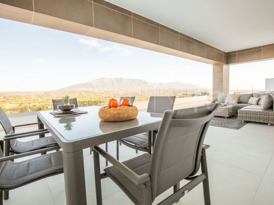 La Cala Golf apartment with 2 bedrooms   Housing Marbella