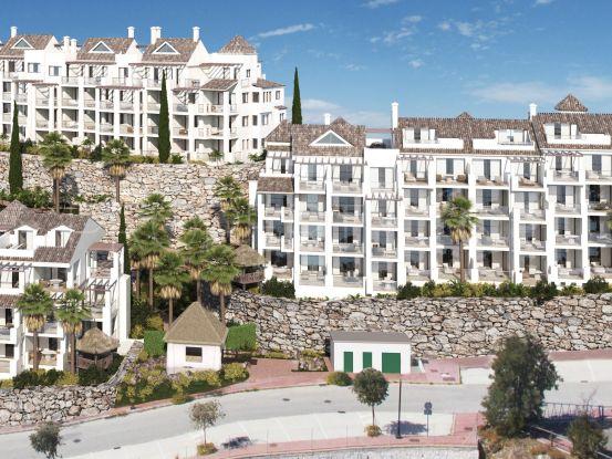 2 bedrooms apartment for sale in Benalmadena Pueblo | Housing Marbella