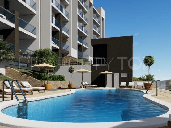 Buy Puerto La Duquesa 2 bedrooms apartment | Housing Marbella