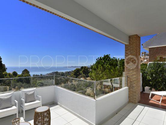 4 bedrooms Benalmadena villa | Housing Marbella