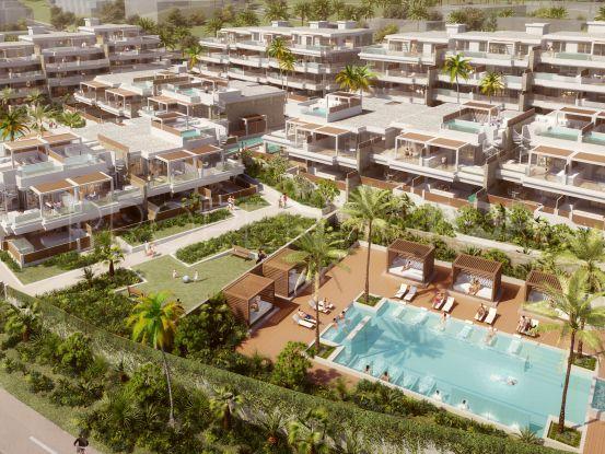 Buy apartment in Cala de Mijas | Housing Marbella