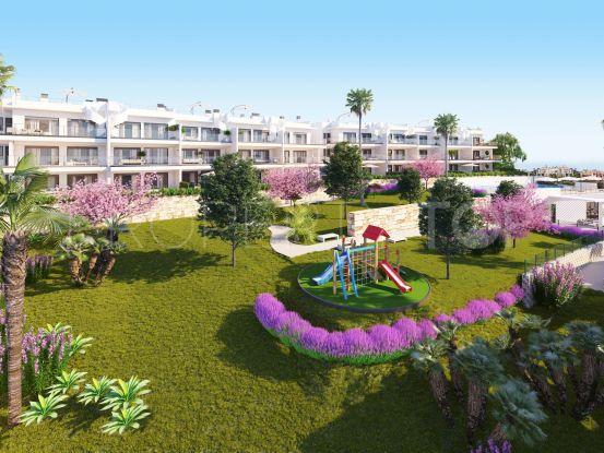 2 bedrooms apartment in Manilva | Housing Marbella