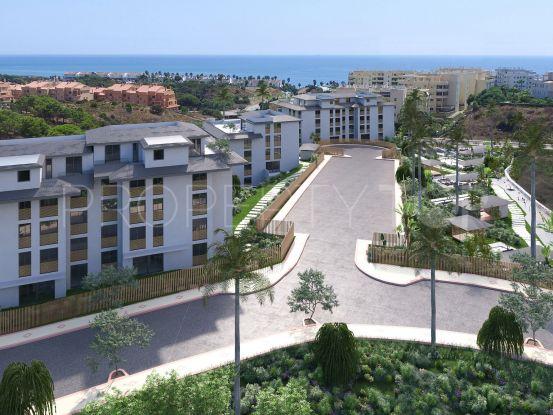 For sale apartment in El Faro de Calaburras, Mijas Costa | Housing Marbella