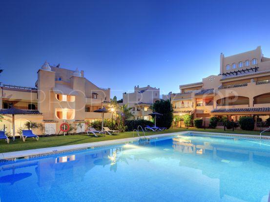 Apartment for sale in Elviria | Housing Marbella