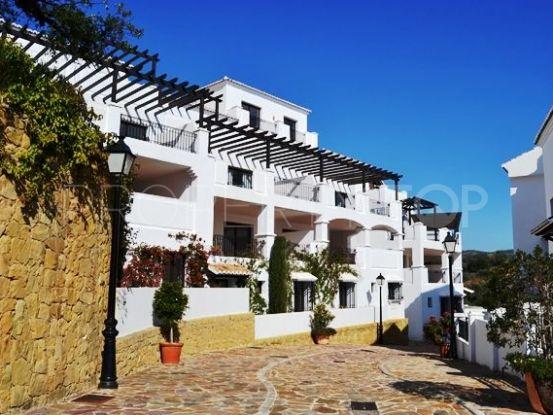 Apartment in Los Altos de los Monteros | Housing Marbella