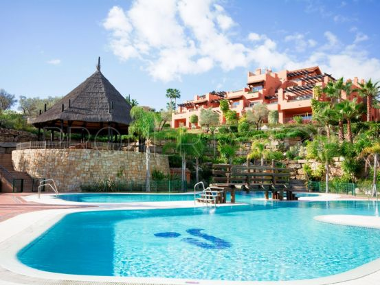 For sale apartment with 2 bedrooms in Nueva Andalucia | Housing Marbella