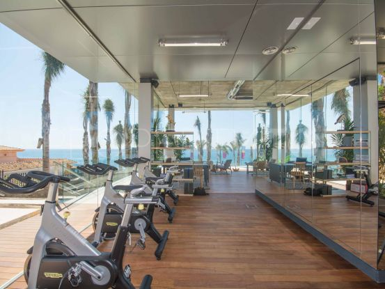 For sale apartment with 2 bedrooms in Mijas Costa | Housing Marbella