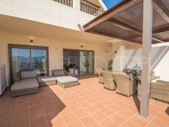 Buy apartment in Mijas Costa with 2 bedrooms | Housing Marbella